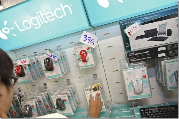 Commart Next Gen 2012-Part 3 119