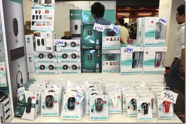 Commart Next Gen 2012-Part 3 122
