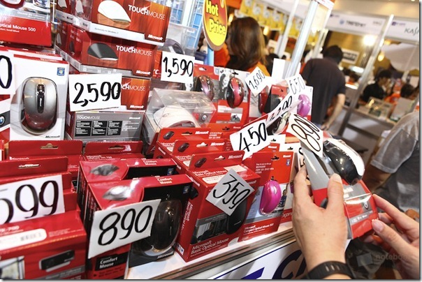 Commart Next Gen 2012-Part 3 16