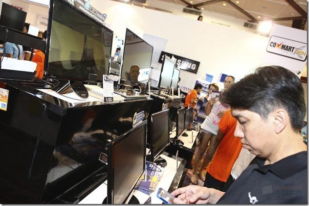 Commart Next Gen 2012-Part 3 22