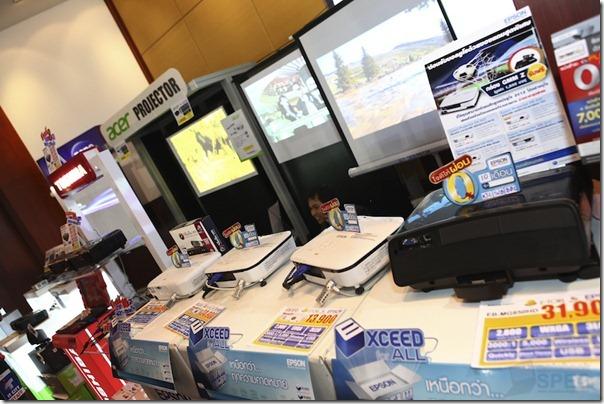 Commart Next Gen 2012-Part 3 31