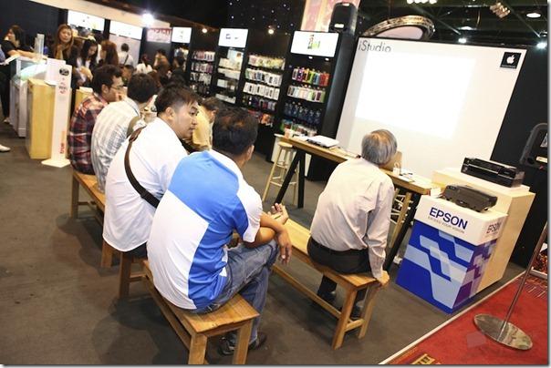 Commart Next Gen 2012-Part 3 34