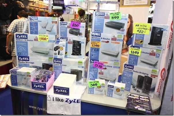 Commart Next Gen 2012-Part 3 55