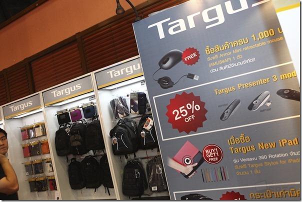 Commart Next Gen 2012-Part 3 59