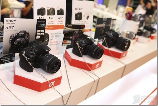 Commart Next Gen 2012-Part 3 71