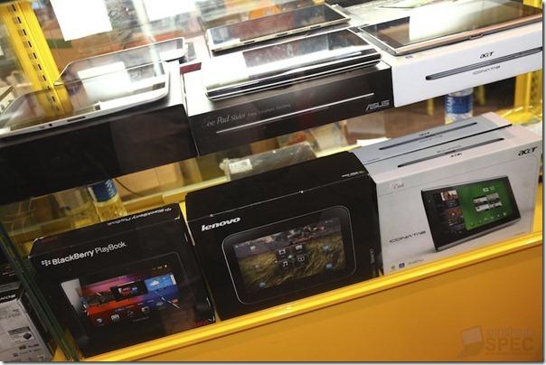 Commart Next Gen 2012-Part 3 83