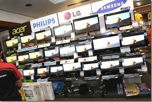Commart Next Gen 2012-Part 3 86