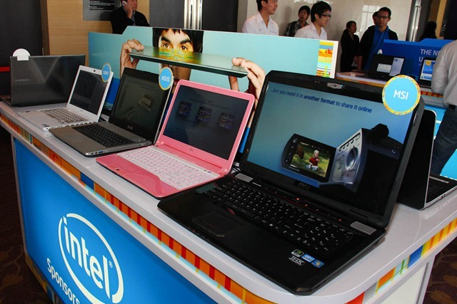 Intel-Ivy-Bridge-Launching (4)