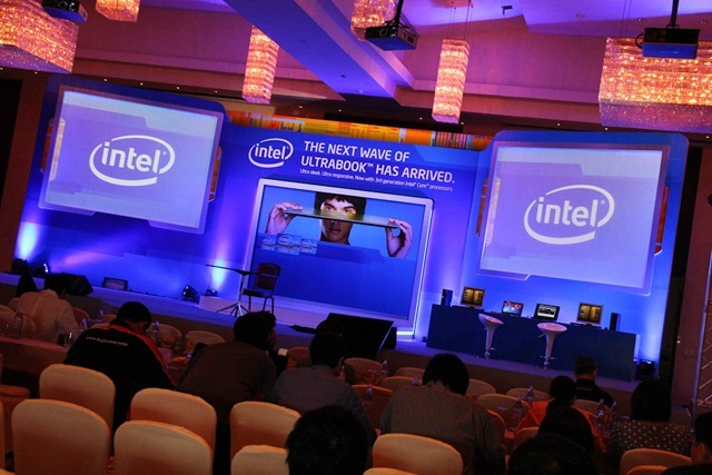 Intel-Ivy-Bridge-Launching (52)