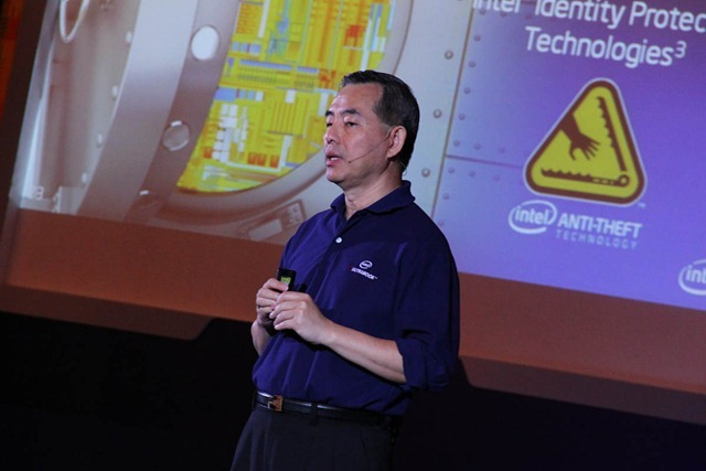 Intel-Ivy-Bridge-Launching (64)