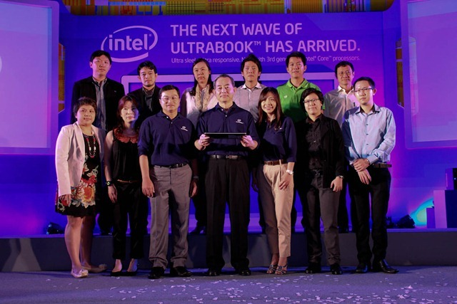 Intel-Ivy-Bridge-Launching (80)