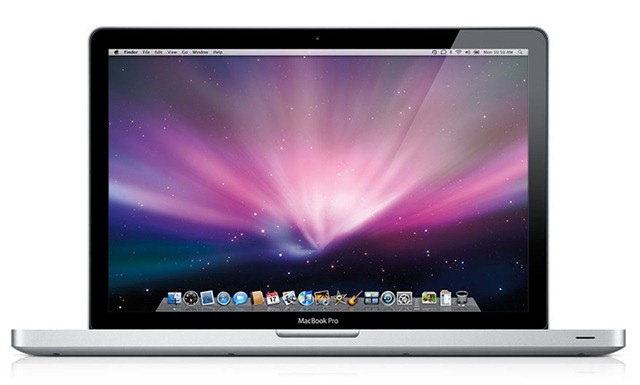 MacBook-Pro-2012-to-Gain-108-iGPU-Boost-Benchmark-Indicates-3