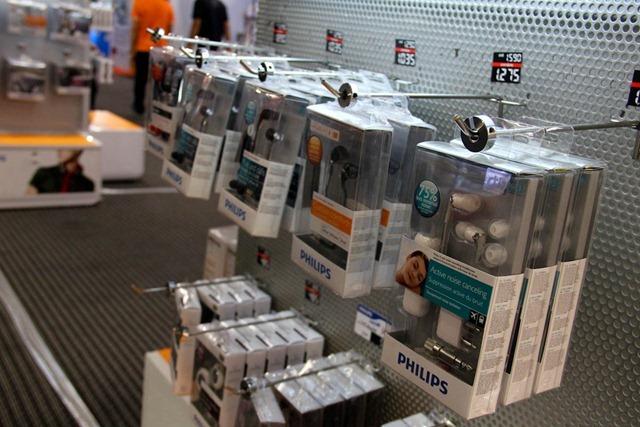 NBS-Commart-NextGen-2012-12