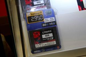 NBS-Commart-NextGen-2012-26