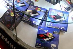 NBS-Commart-NextGen-2012-28