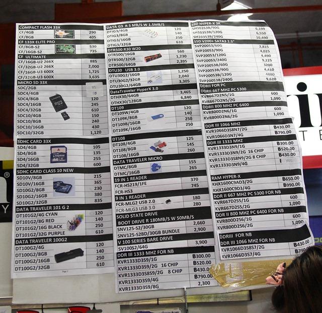 NBS-Commart-NextGen-2012-44
