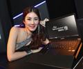 ที่สุดของ Ultrabook แห่งปี 2012 กับ New Samsung Series 9 : ตอน 2 (Advertorial)