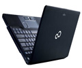 Fujitsu เปิดตัวไลฟ์บุ๊ครุ่นใหม่ 8 รุ่น พร้อม Intel Core รุ่น 3 ตอกย้ำความที่เป็นโน้ตบุ๊กระดับสูง