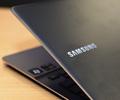 ที่สุดของ Ultrabook แห่งปี 2012 กับ New Samsung Series 9 : ตอน 1 (Advertorial)