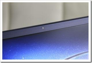 Samsung Series 9 Ultrabook Review 11