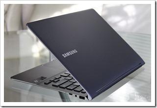 Samsung Series 9 Ultrabook Review 19
