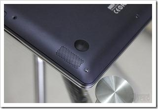 Samsung Series 9 Ultrabook Review 29