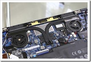 Samsung Series 9 Ultrabook Review 38