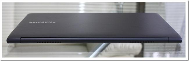 Samsung Series 9 Ultrabook Review 48
