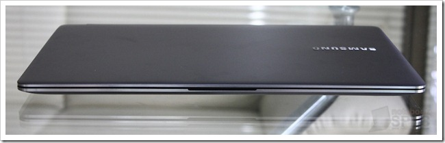 Samsung Series 9 Ultrabook Review 49