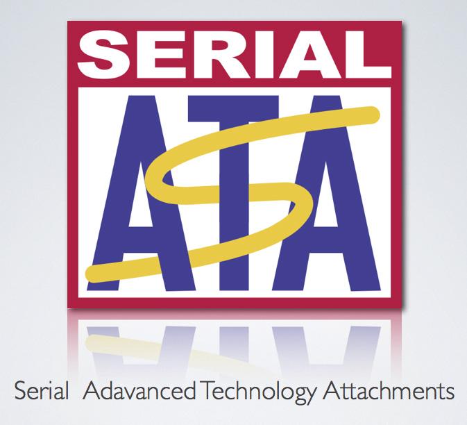 Serial ATA1.001 copy