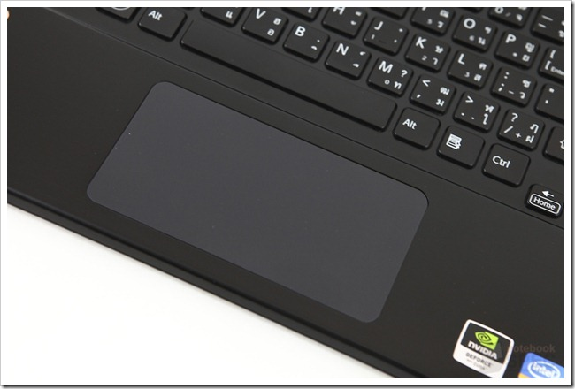 Sony Vaio S  2012 Review 19