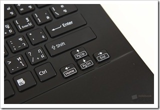 Sony Vaio S  2012 Review 20