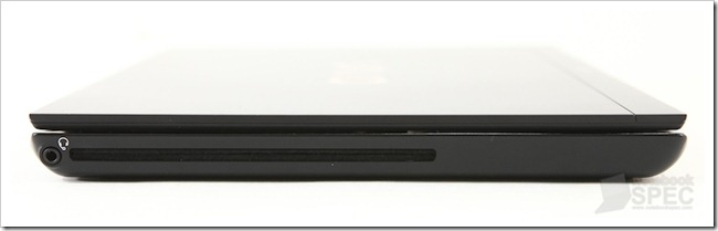 Sony Vaio S  2012 Review 33