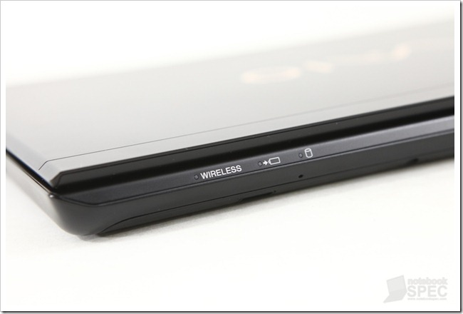 Sony Vaio S  2012 Review 37