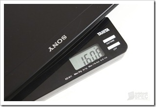 Sony Vaio S  2012 Review 41