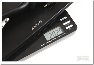 Sony Vaio S  2012 Review 42