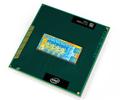 Intel ยกทัพ Ivy Bridge Dual-Core รุ่นใหม่จำนวน 14 รุ่น พร้อมเผยให้เห็นในงาน Computex