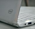 Intel ออกมากล่าวว่า ได้มีการปรับเปลี่ยนเงื่อนไขของการเป็น Ultrabook หลังจากออก Ivy Bridge