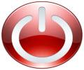 เพิ่ม Shutdown, Restart, Sign out และ Lock ลงในเมนู Win + X ของ Windows 8