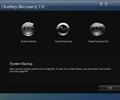 มาทำความรู้จักกับ Lenovo OneKey Recovery กันเถอะ (Advertorial)