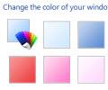 มาทำ Aero Theme ให้เป็น Aero Glass Theme ใน Windows 8