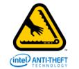 มารู้จัก Intel Anti-Theft Technology ช่วยป้องกัน Ultrabook ให้พ้นภัย
