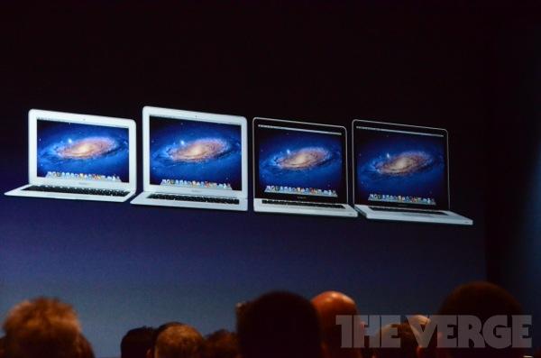 apple wwdc 2012 0612