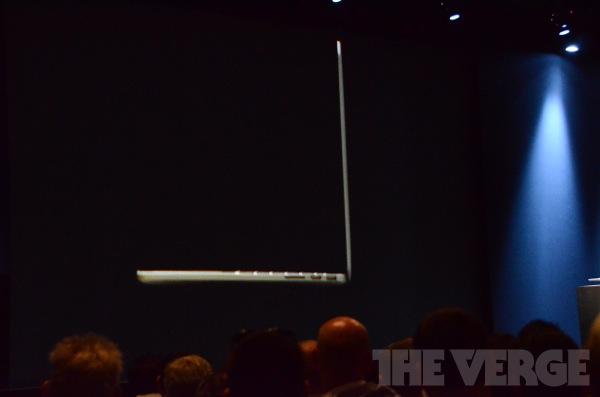 apple wwdc 2012 0678