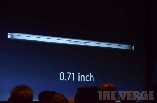 apple wwdc 2012 0686