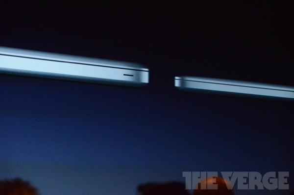apple wwdc 2012 0689