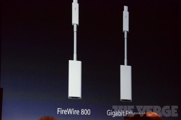 apple wwdc 2012 0741