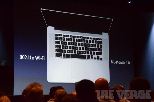 apple wwdc 2012 0744