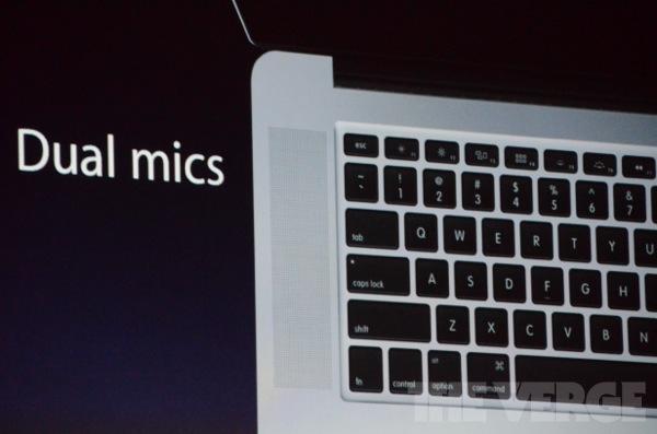 apple wwdc 2012 0746