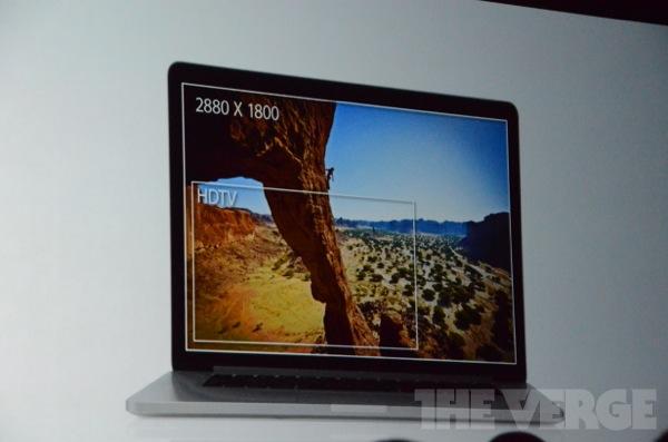 apple wwdc 2012 0751